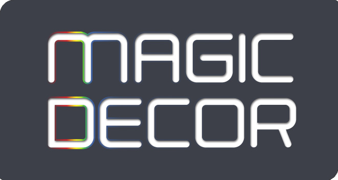 magicdecor