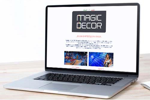 magicdecor.it